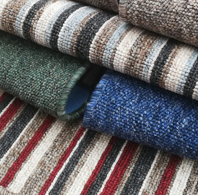 Mobile Carpet Fitting Service Stevenage